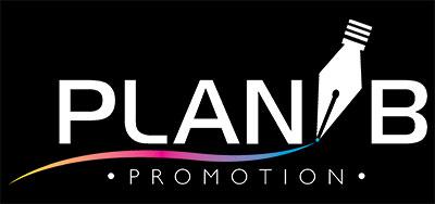 Planbpromotion